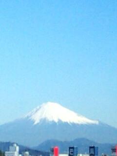 081227富士山[1].jpg