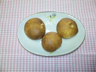 100715クルミパン[1].jpg