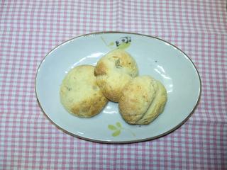 100716おからパン[1].jpg