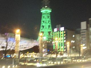 101217yakei@sakae.jpg
